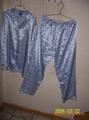 Men's /Ladies/Children's Pyjama set 1