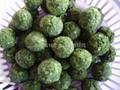 速(冷)冻菠菜球、菠菜叶、菠菜