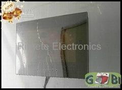 22英寸防水桑拿房液晶电视 工厂直销