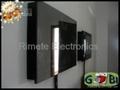 22'' Waterproof Sauna Room/Swimming pool TV HDMI USB  5