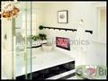 15.6寸浴室镜面防水电视 3