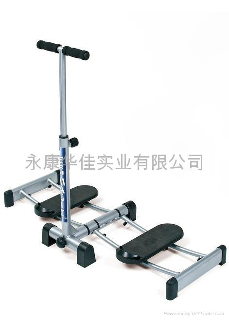 Leg magic/Leg master/leg fitness 1