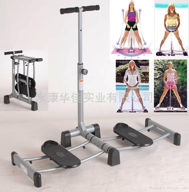 Leg magic/Leg master/leg fitness 2