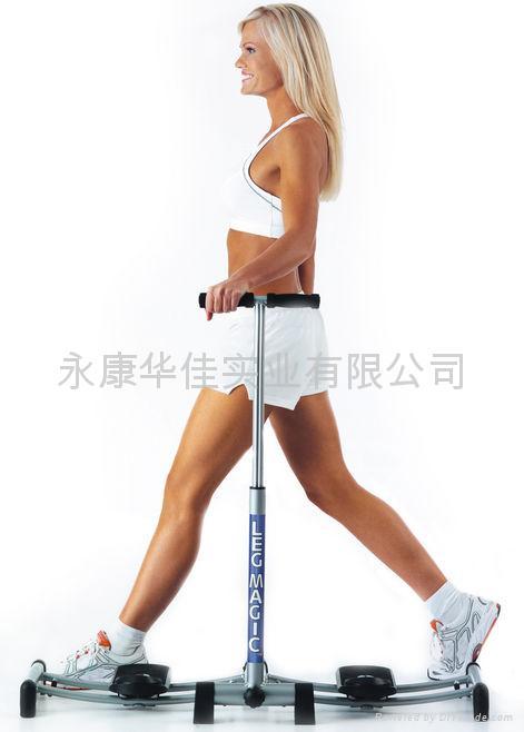 Leg magic/Leg master/leg fitness 3