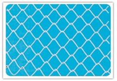 勾花网,六角网,护拦网,钢板网