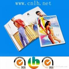 Magazines,Brochures