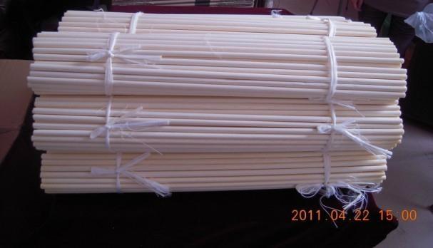 加濕器棉芯 1