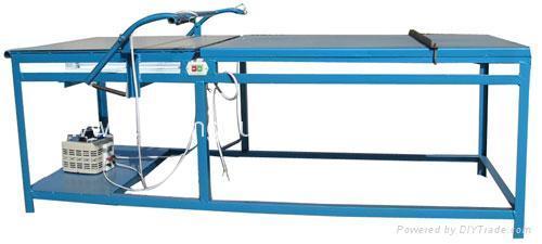编织袋印刷机器,编织袋印刷设备,编织袋印刷机器设备,塑料编织袋印刷机器设备