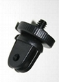 tripod mount for Gopro HD Hero Hero2 Hero3 camera