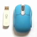 """PCBA""  for 2.4GHz Wireless Mouse /"