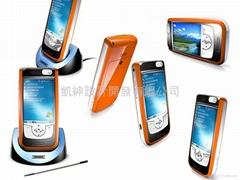PDA手機