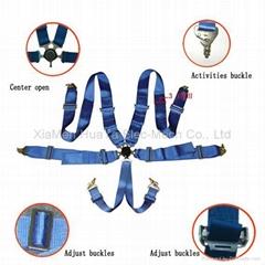 safet seat belt