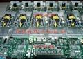 SAVIO ORION 电路板批量维修 1