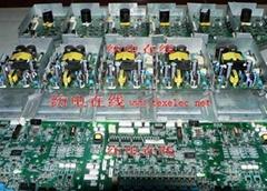 SAVIO ORION 电路板批量维修