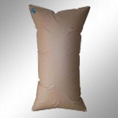 集装箱填充气袋Air Dunnage Bag,缓冲气囊