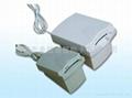 IC卡讀寫器-全國