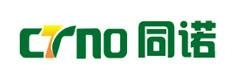 Shandong CTNO New Energy Co., Ltd