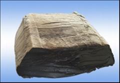 塑料膠泥,聚氯乙烯膠泥,GB柔性填料,柔性填料,橡膠止水帶