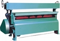 HL Cutting Machine