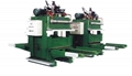 Foam PS Thermoforming Machine Set