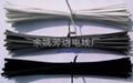 電纜扎線,電線扎帶,電源線扎絲,線材扎帶 1