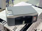 惠普 1406 多功能一体机 打印/扫描/复印