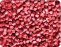 红色母粒EF-R4201