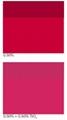 Pigment Violet 19(Pigment Violet 2020)