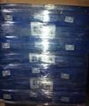 Ultramarine Blue GP-58