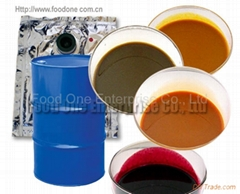 Industry Cloudy Juice Concentrates (Carrot,Pumpkin,Plum, Mulberry etc.)