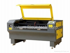 ETC-1680 CO2 Laser Cutting/Engraving Machine Series