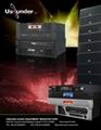 UAEF LA-6 Line Array loudspeaker 4
