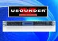 Usounder UK2602 Digital Effect Processor