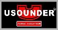 Usound audio equipment manufactory