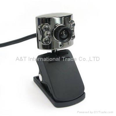 Web Camera Price