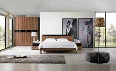 Bedrooom furniture
