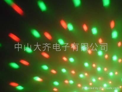 LED-魔法球 2