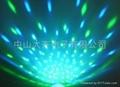 LED-魔法球 3