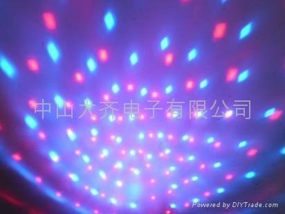 LED-魔法球 4