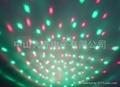 LED-魔法球 5
