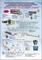 单张式电晕机 2