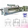 高效能印刷机/吹膜机 电晕处理