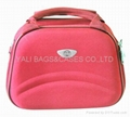 cosmetic bag cosmetic case beauty bag