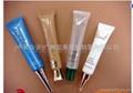 Plastics tube 1