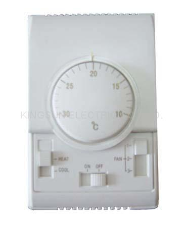 Room Thermostat