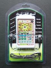 穆斯林 阿拉伯语 英语哈吉朝觐机