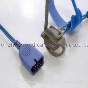Nihon Kondon neonate spo2 sensor
