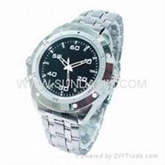 Watch Camera (SC015)