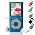 China Digital MP3 MP4 PLAYER  MEMORY CARD MANUFACTURER FACTORY SUPPLIER