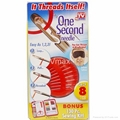 One Second Needle TV-124